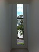 museum düren